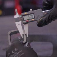 misurazione_calibro